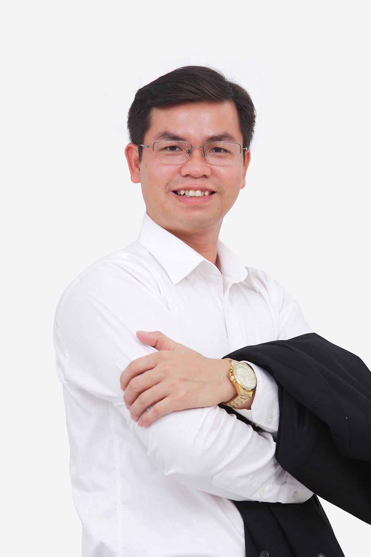 Nguyen Trương Tuyen