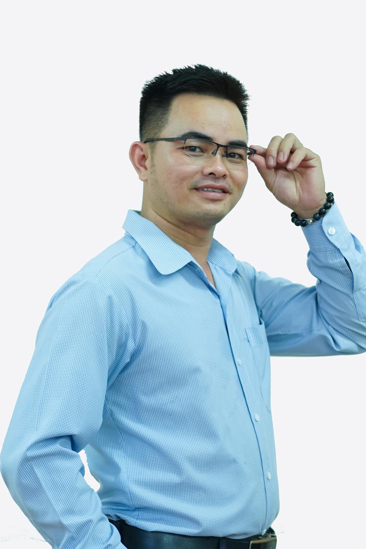 Nguyen Van Yen